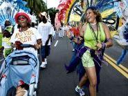 PJ7/AH8DX Sint Maarten Island