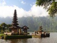 YE0X Indonesia