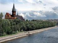 RW2F Kaliningrad WW SSB 2009