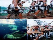 A31KK Tonga WW SSB 2009