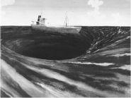 VP9/AA1AC Bermuda