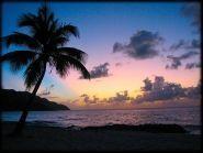 K2V Saint Croix Island