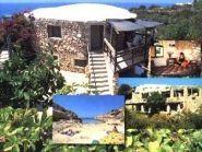 IG9U Lampedusa Island