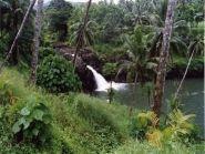 5W2IQU Samoa
