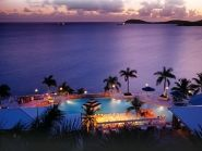 KP2M US Virgin Islands