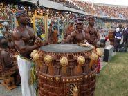 9G5XA Ghana