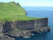 OY6A Faroe Islands CQ WW DX CW Contest 2009