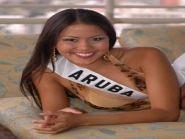 P40A Aruba