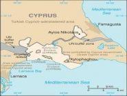 ZC4T SBA Cyprus