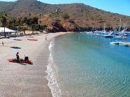 K6PV Santa Catalina Island
