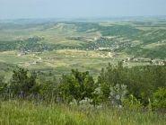 ER4KAA Moldova
