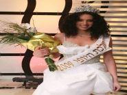 4Z5J Israel WW 160m CW Contest 2010