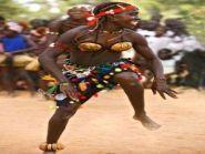 J5UAP Guinea Bissau
