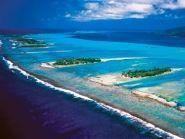 TX4T French Polynesia