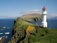 OY6A Faroe Islands
