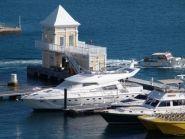 OH1VR/VP9 Bermuda Islands CQ WW 160m CW Contest 2010