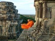 XU7ACY Cambodia