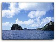 JD1 Остров Чичи Джима