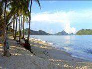 9M2/OE1WWL Langkawi Island