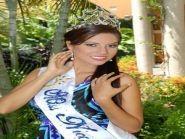 Nicaragua ARRL DX SSB Contest