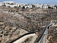 E4X Palestine