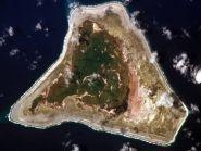 T32 Kiribati Southern Line Islands