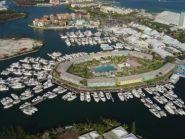 C6ASB Остров Большой Багама