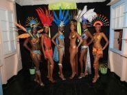 V26M Antigua Island 2010