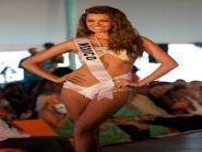 XE1RCS Мексика CQ WW 160m SSB Contest 2010