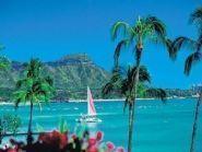 KH7MM Hawaiian Islands