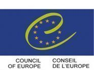TP60CE Council of Europe