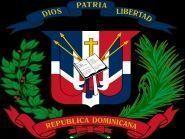 HI3/N3SY Dominican Republic