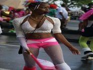 TO7A Martinique FM/KL7WA
