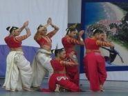 4S7ULG Шри Ланка