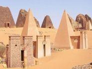 ST2AR Sudan
