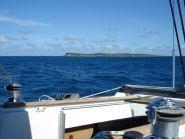 TO5SM/P Tintamarre Island
