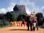 4S7ULG Sri Lanka Russian DX Contest 2010
