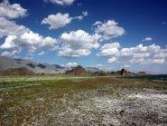 JT9YAB Mongolia