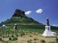 W2LPL W2DBL South Africa Botswana