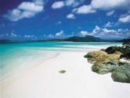 VK9LL Lord Howe Island