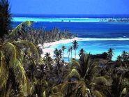 5J0BV San Andres Island 2010