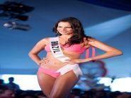 Brazil ZW5B WPX CW 2010
