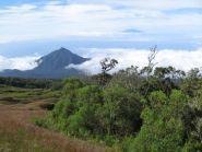 3C9B Остров Биоко Экваториальная Гвинея