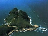 PW2K Ilha da Moela