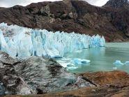 3G3ITU Chile