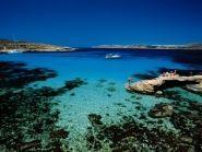 9H3TK Comino Island