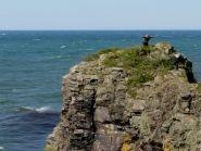 Bornholm Island OZ/DL6DH/P
