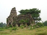 Камбоджа XU7ACY