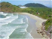PR5D Mel Island