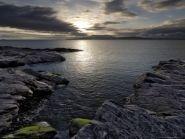 EJ1DD Clare Island